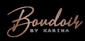 Boudoir by Karina