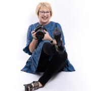 Fotografin für sinnliche Bilder in Koblenz - Boudoir Fotografie