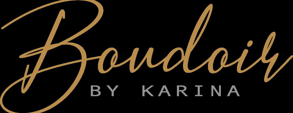 Boudoir by Karina - sinnliche Fotografie in Koblenz